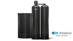 kinetico-cp2100s-750x420